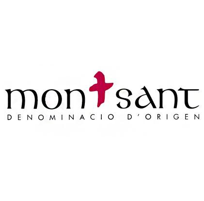 DO Montsant - Comprar vinos de Montsant online - Vinopremier