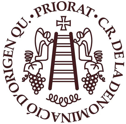Vino Priorato - Comprar vinos del Priorat online - Vinopremier