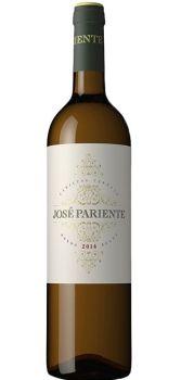 Vino Blanco José Pariente Verdejo