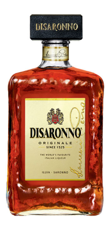 Licor Disaronno Amaretto Original