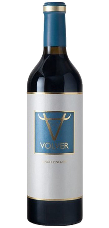 Vino Tinto Volver Magnum 1.5L.
