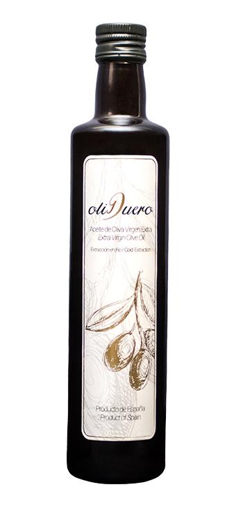 Aceite OliDuero Prestigio 500ml