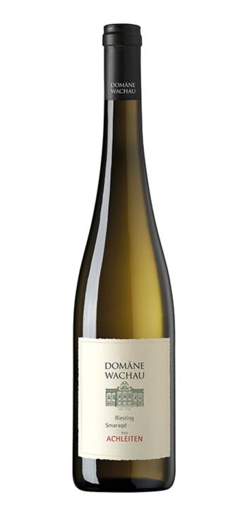Vino Blanco Domäne Wachau Riesling Smaragd Achleiten