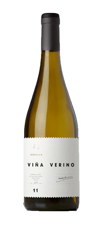 Vino Blanco Viña Verino