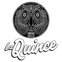 La Quince Brewery